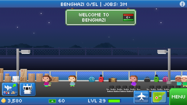 File:Benghazinight.png