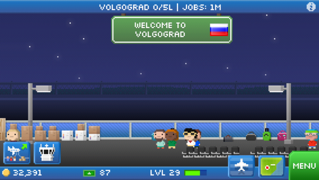 File:Vologradnight.png