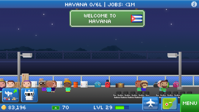 File:Havananight.png
