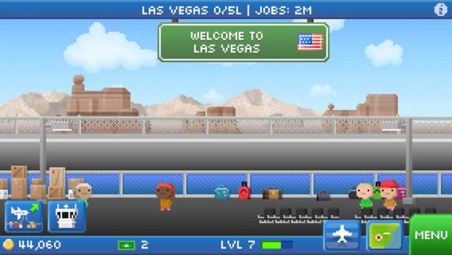 File:Las Vegasday.png