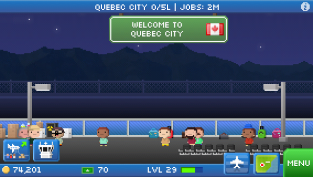 File:Quebecnight.png