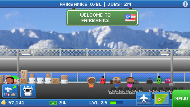 File:Fairbanksday.png