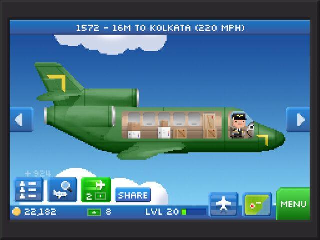 File:Aeroeagle.jpg