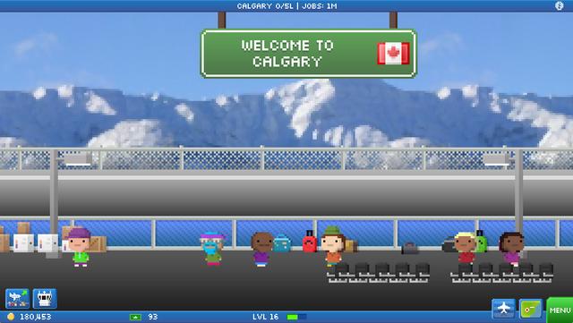 File:Calgaryday.png