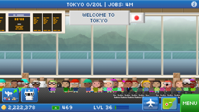 File:Tokyoday.png