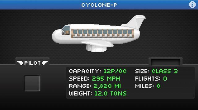 File:CycloneP.jpg