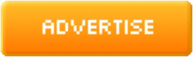 File:Advertise Button.png