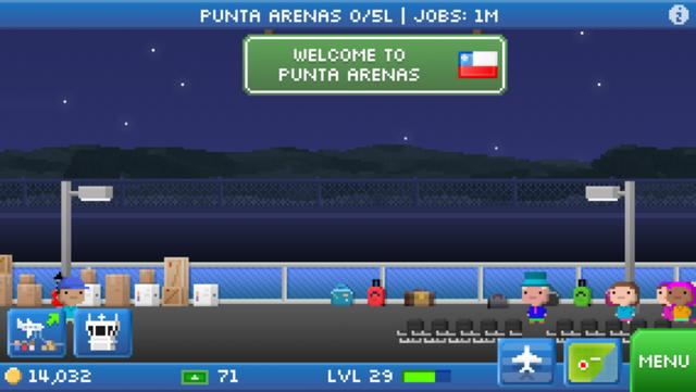 File:Punta Arenasnight.png