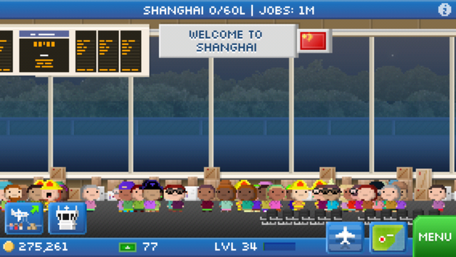File:Shanghainight.png