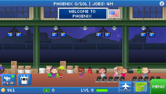 File:Phoenixnight.png