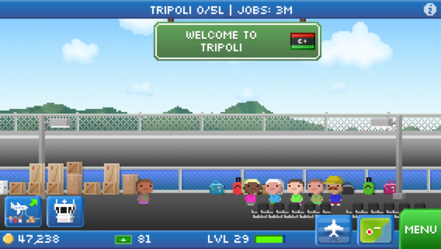 File:Tripoliday.png