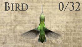 File:Hummingbird.png
