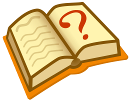 File:262px-book-question-mark.png