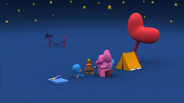 File:Let's Go Pocoyo ! - We're Going Camping (S01E08) - YouTube.jpg