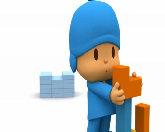 File:Pocoyo -2005-42- Musical Blocks - YouTube22.jpg