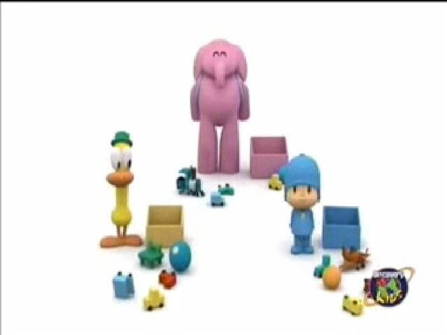 File:Pocoyo - Olympic Games!!.jpg