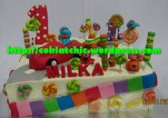 Cake-pocoyo-dan-teman-teman3
