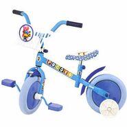 360x360 194534 1 bike
