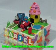 Cake-thomas-the-tank-engine-dan-pocoyo