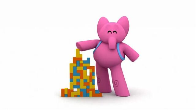 File:Let's Go Pocoyo ! - Play Time (S01E11) - YouTube2.jpg
