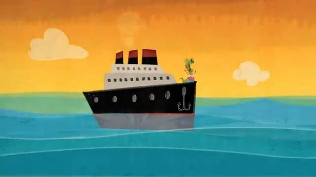 File:Let's Go Pocoyo ! - Pato's Trip (S01E10)11.jpg