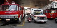 Makati-Central-Fire-Station articleimage hoch