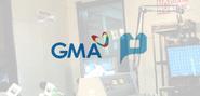 PTV4-GMA7-Clash