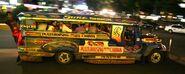 Jeep1 philippines jeepney