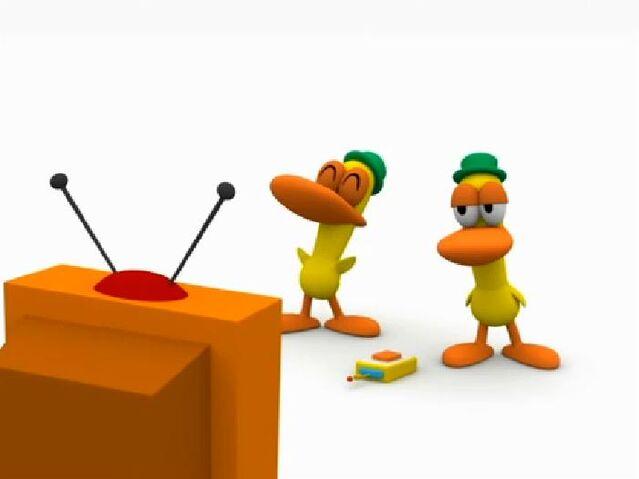 File:Pocoyo 2x48 Doble juego6.jpg