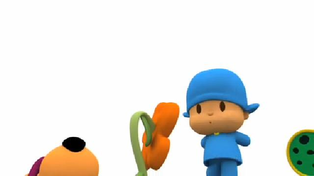 File:Pocoyo - Magical Watering Can (S01E21).jpg