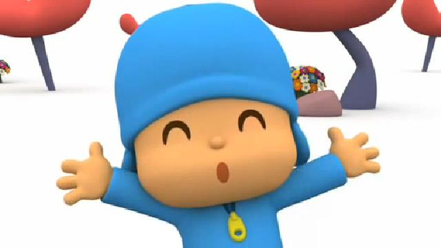 File:Pocoyo - Where's Pocoyo (S01E16).jpg