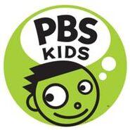 200px-Pbs-kids-logo-tote-bag