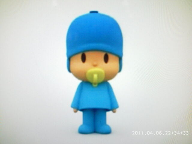 File:Baby pocoyo by porygon2z-d3efnh6.jpg