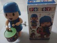 Pocoyo-drum-p23540a toys