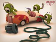 11665427 10155807154745381 8469700789009713422 n Caterpillar Car