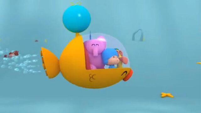 File:Pocoyo - Whale's Birthday (S01E42) - YouTube2.jpg