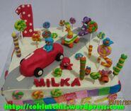 Cake-pocoyo-dan-teman-teman1