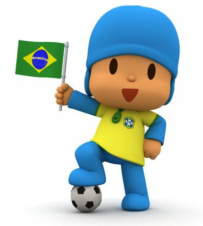 File:Brasil Pocoyo.jpg