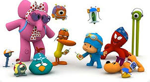 File:Pocoyo friends.jpg