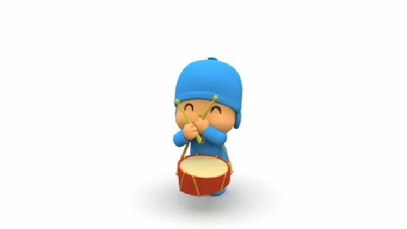 File:Pocoyo - Drummer Boy (S01E17) - YouTube.jpg