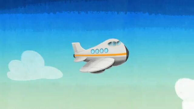File:Let's Go Pocoyo ! - Pato's Trip (S01E10)9.jpg