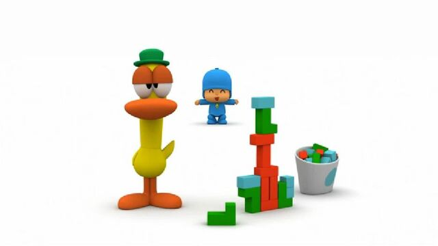 File:Let's Go Pocoyo ! - The Great Tower (S01E17) - YouTube6.jpg