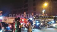 1380470965-fire-erupts-in-basement-of-gma-tv-network-in-philipines 2824970
