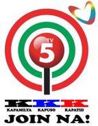 373051 138259719536220 2011300302 n TV5 ABS-CBN GMA