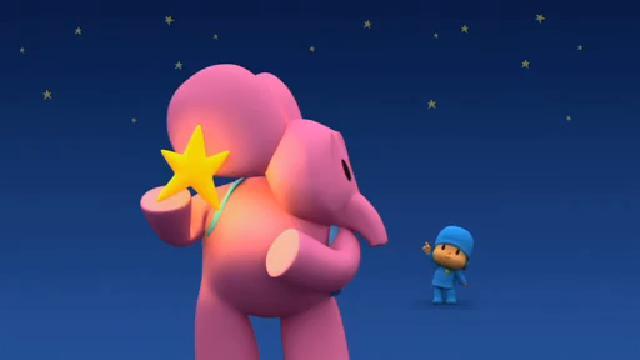 File:Pocoyo - Twinkle Twinkle (S01E22).jpg