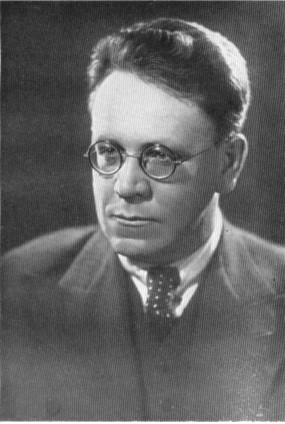 File:Marshak 1934-1-.jpg