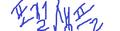2014년 3월 13일 (목) 15:18 버전의 파일