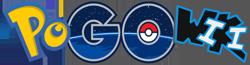 Pokémon GO Wiki (abandoned/opuszczona)