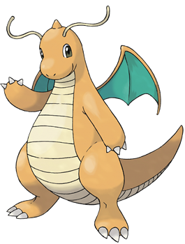 File:149 Dragonite Art.png