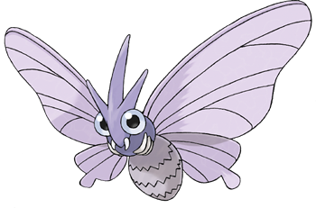 File:049 Venomoth Art.png
